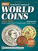 Standard Catalog of World Coins 1901-2000 By George S. Cuhaj and Thomas Michael