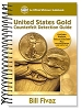 US Gold Counterfeit Detection Guide