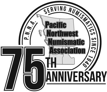 Pacific Northwest Numismatic Association