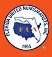 Florida United Numismatists
