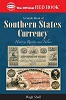 Southern States Currency